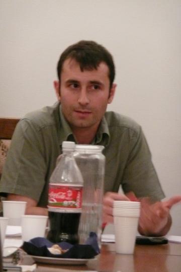 6, Epir